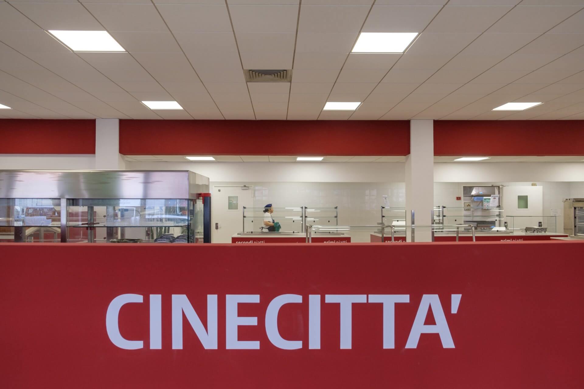 Cinecitta косметика купить москва косметика для визажа купить профессионально